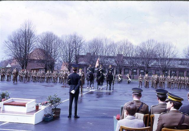lastnumshigumparadeherford1971