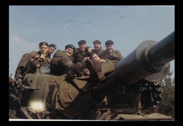 tankcrewpic