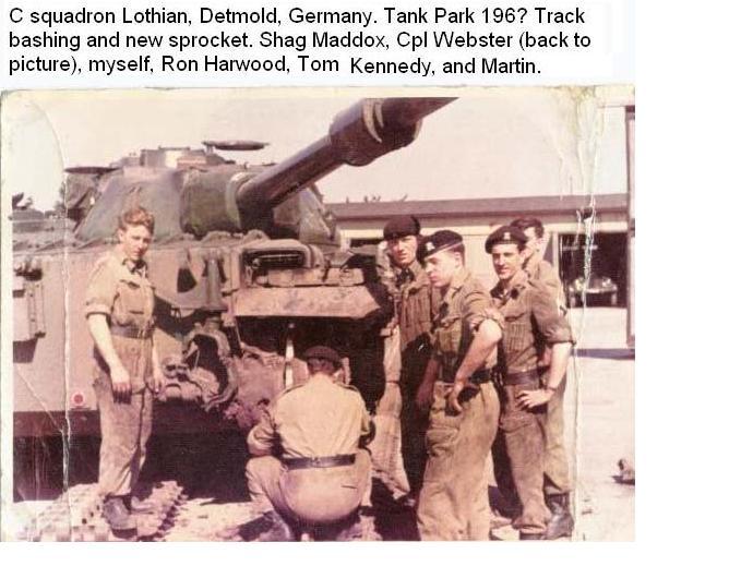 tankpark6pw