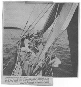 3 D G 1966 (1)